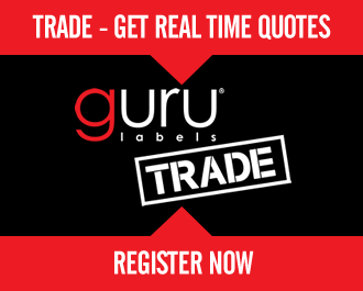Get your real time quotes / Register Now